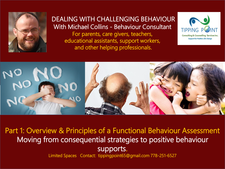 behaviour-1